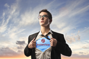 Sales Intelligence Super Powers